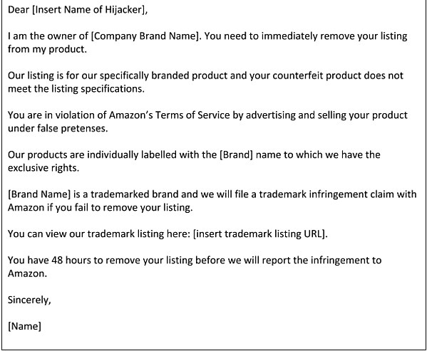 How to Deal with Hijackers on Amazon.docx-2