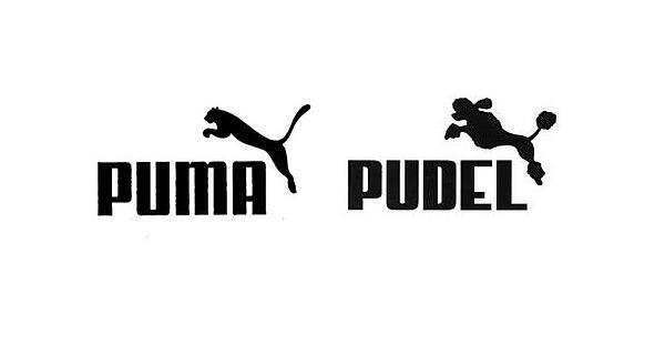 Puma-Trademark Fail- Amazon Brand Registry