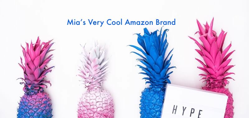mia amazon brand registry guide seller (1)-1