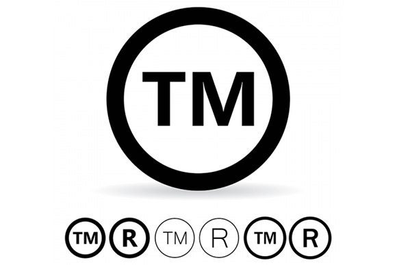 trademark-amazon brand registry