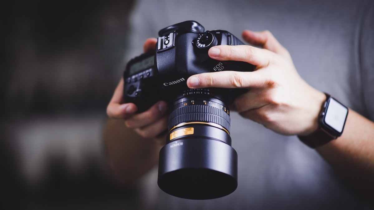 amazon product photography guidelines for brands